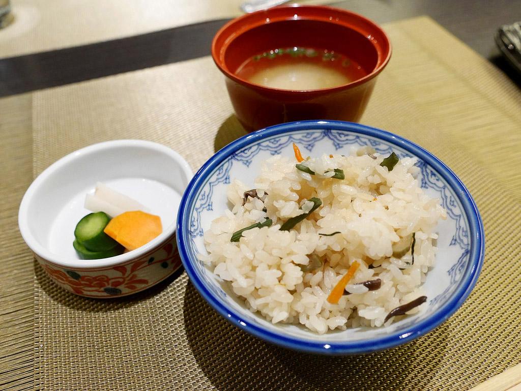 Kyushu16_712