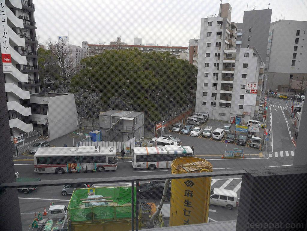Kyushu16_760