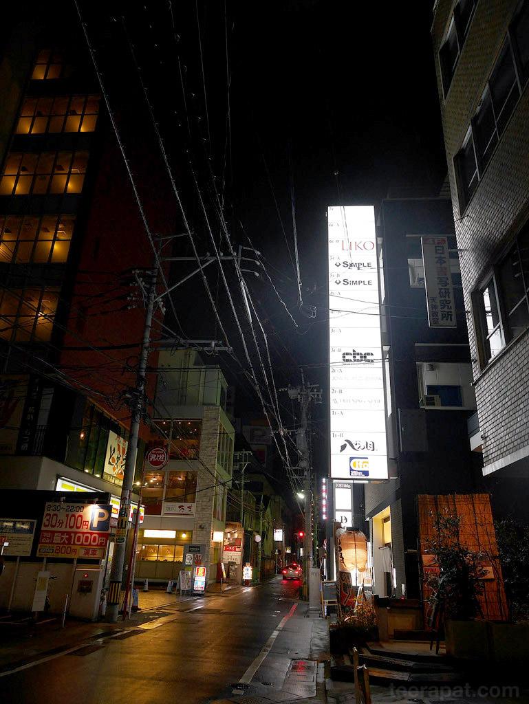 Kyushu16_777