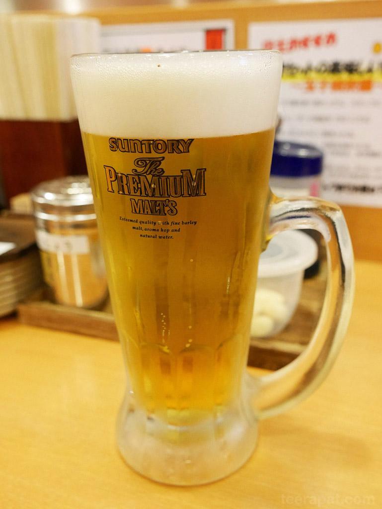 Kyushu16_788