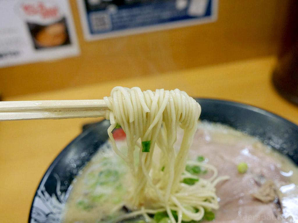 Kyushu16_791
