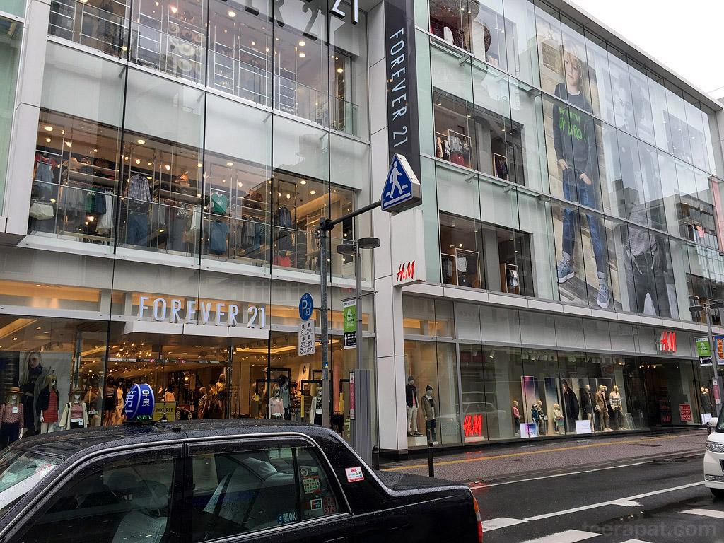 Kyushu16i_186