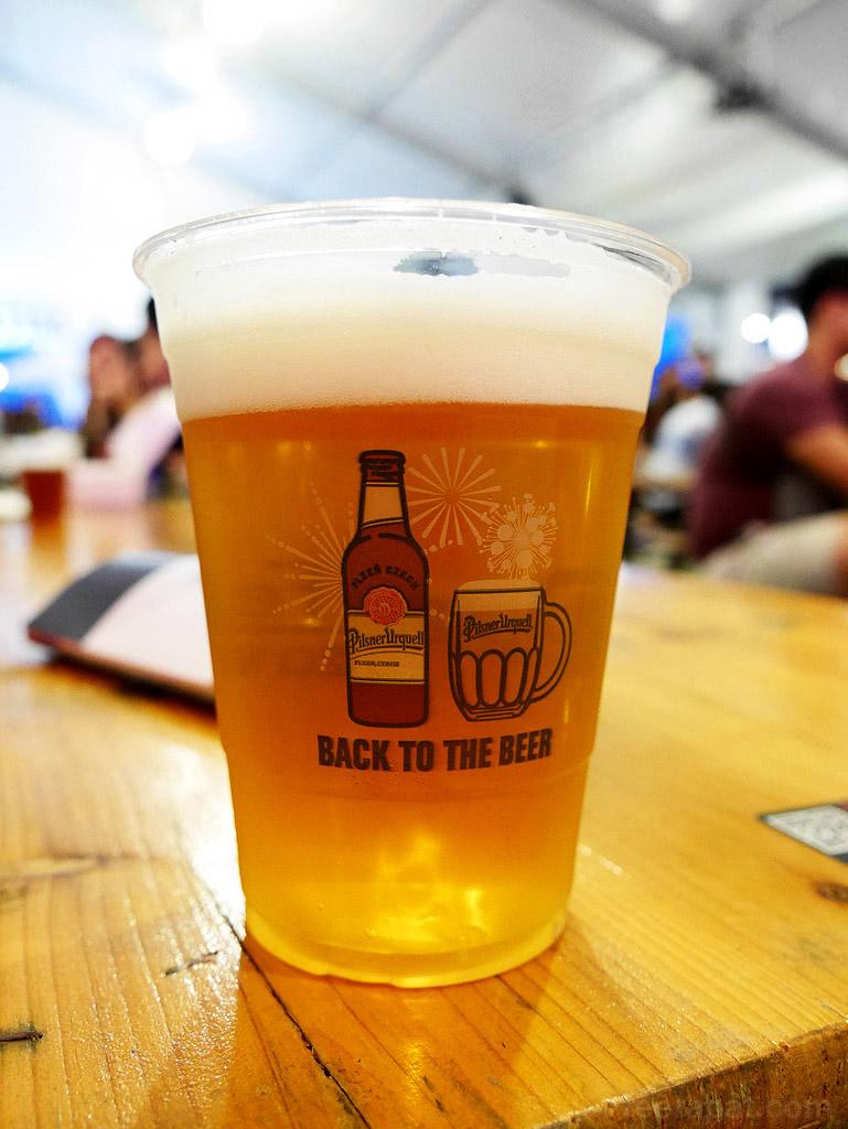 BeerFest16_03
