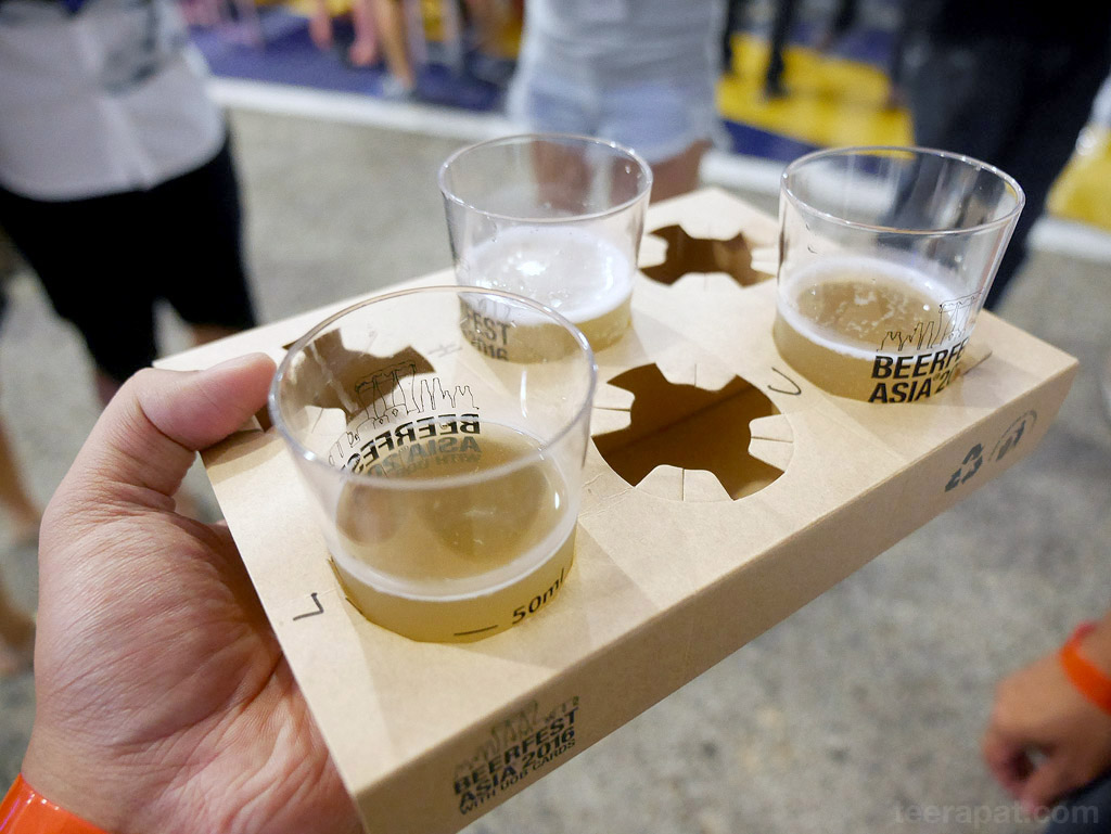 BeerFest16_14
