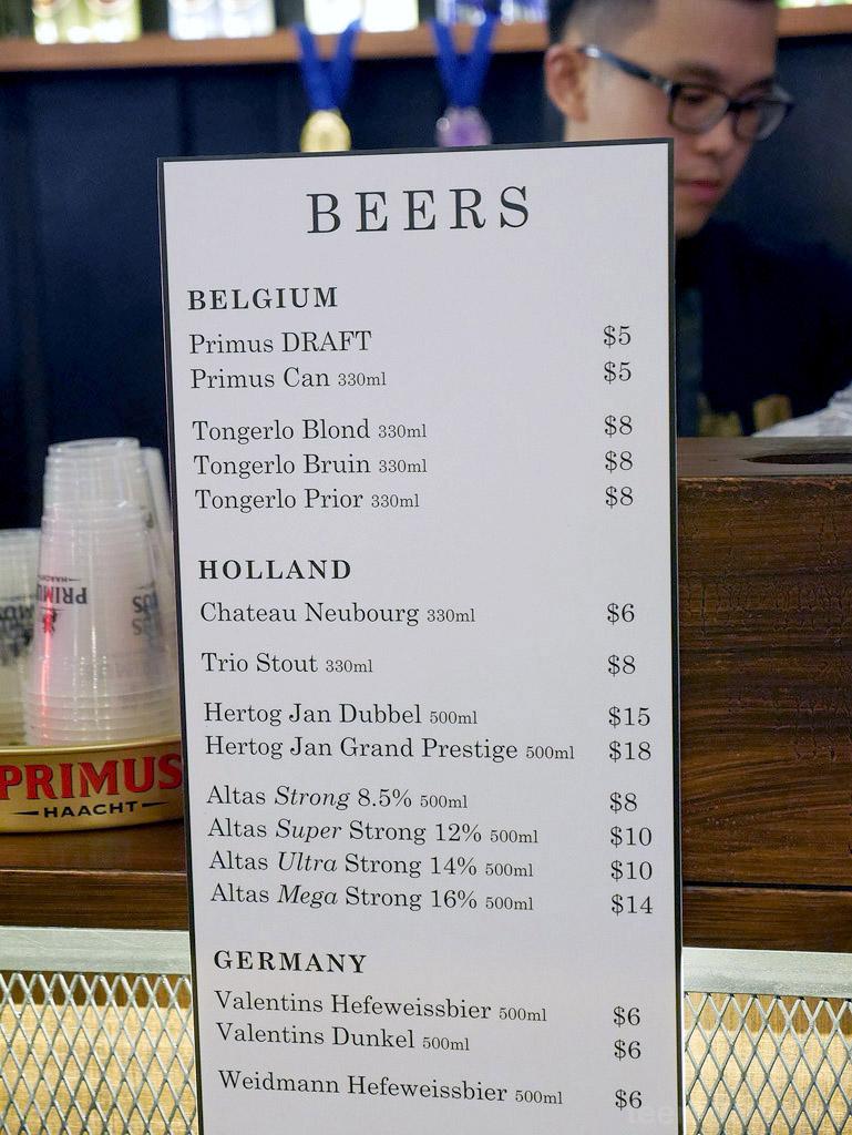 BeerFest16_16