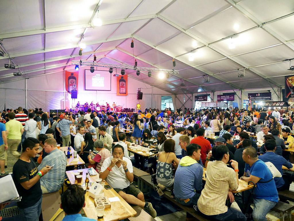 BeerFest16_22