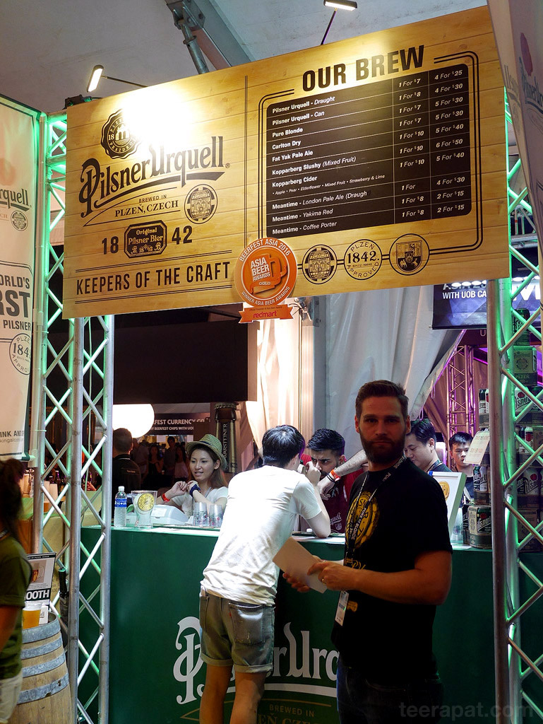 BeerFest16_29