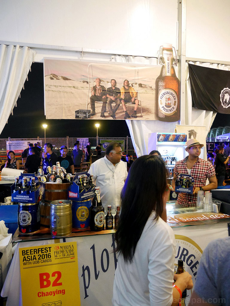 BeerFest16_31