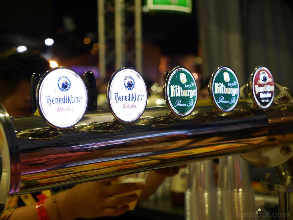 BeerFest16_45