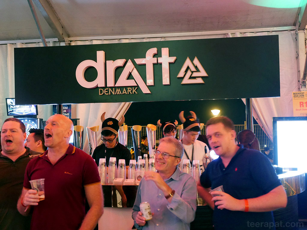BeerFest16_47