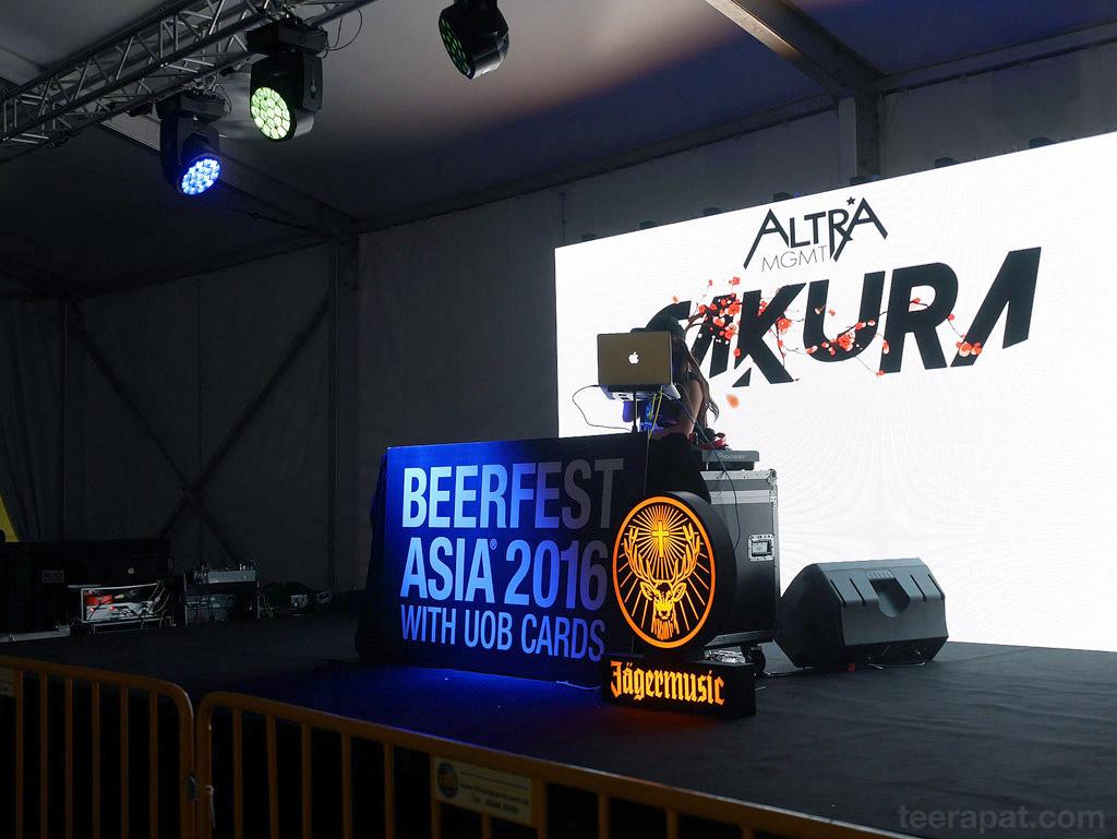 BeerFest16_60