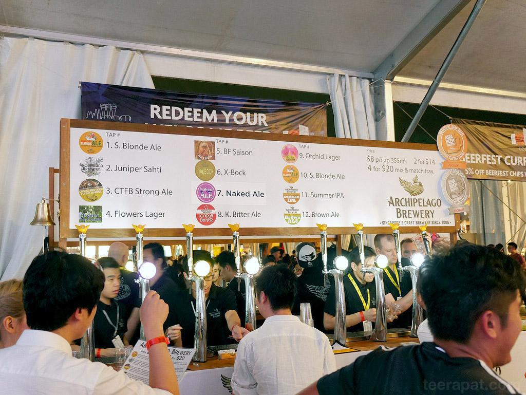 BeerFest16_62