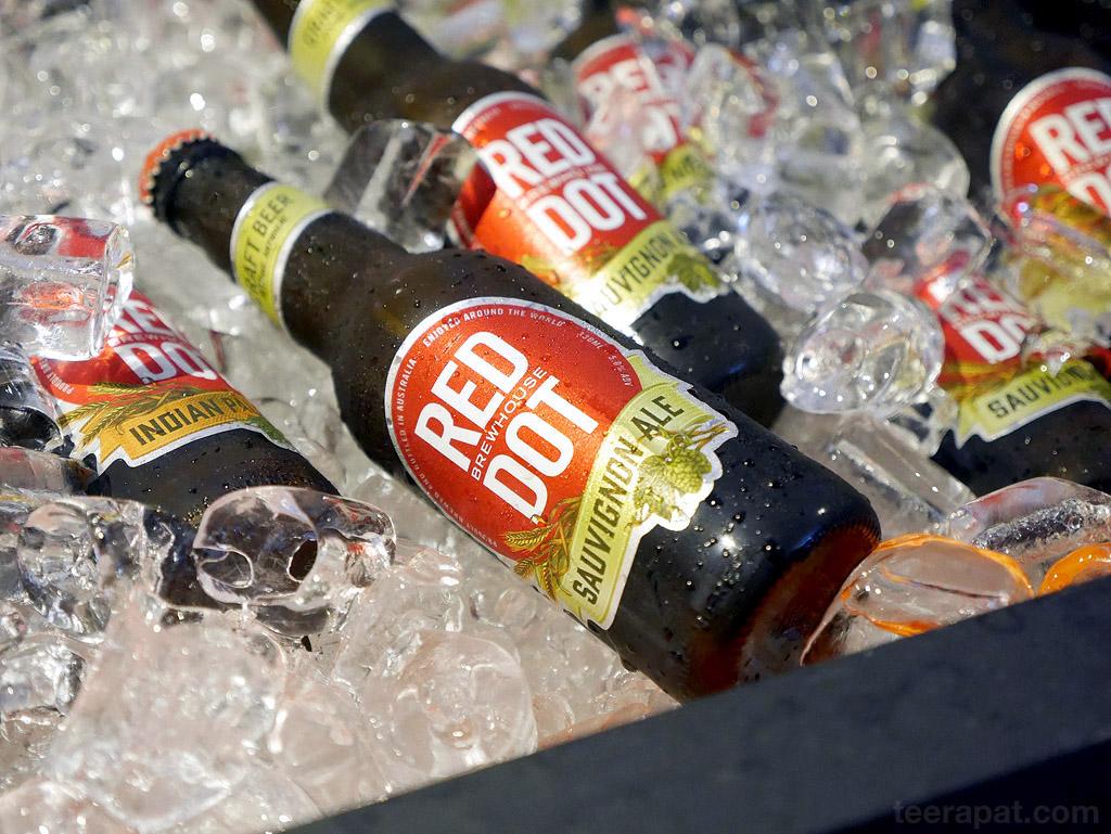 BeerFest16_66