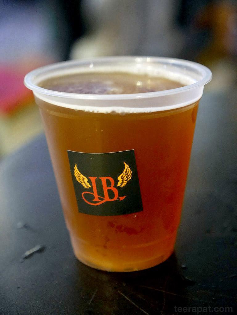 BeerFest16_72