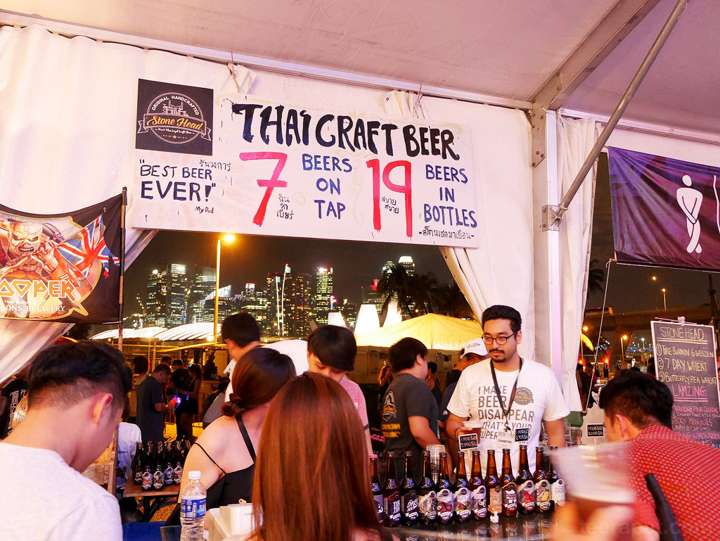 BeerFest16_77