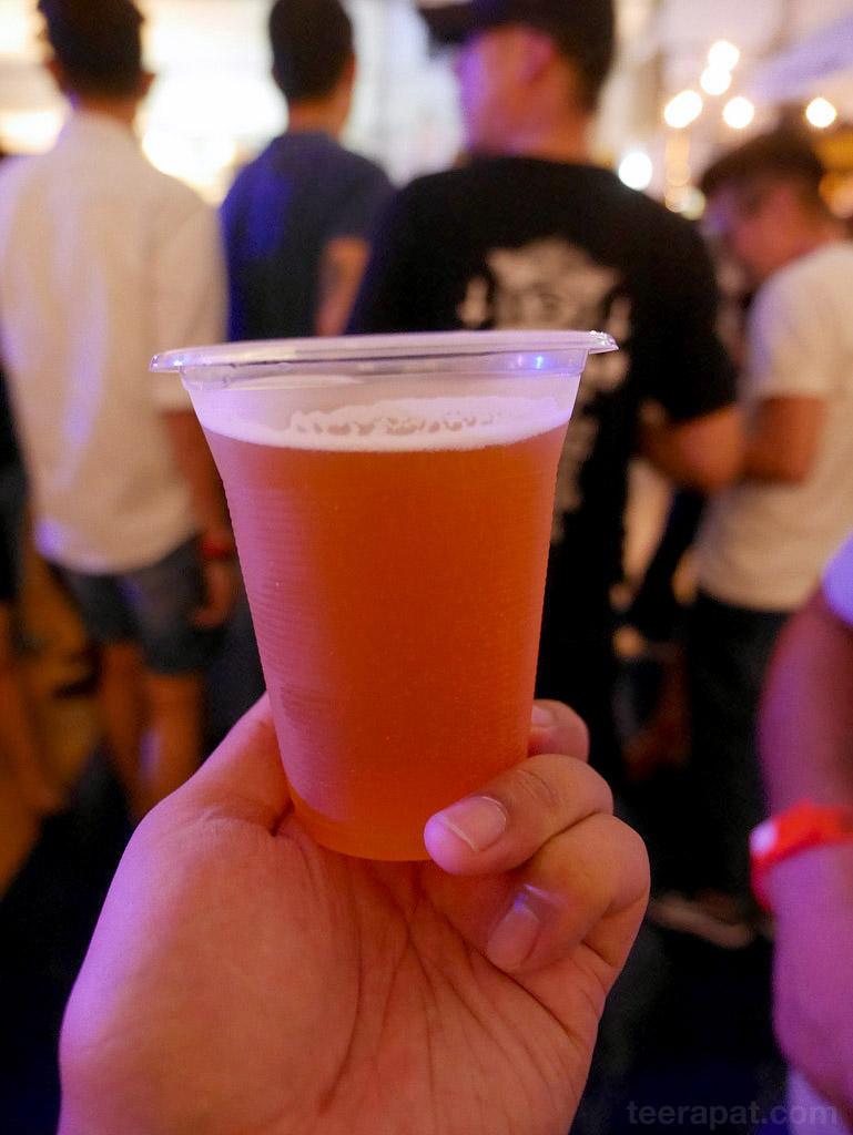 BeerFest16_92