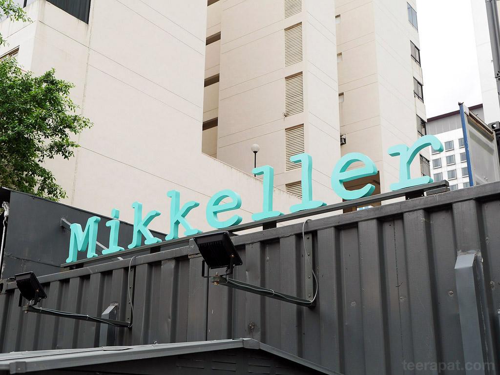 MikkellerSG_13