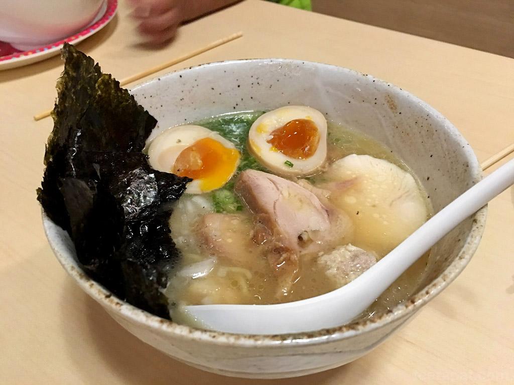 MenyaTakeichi_20
