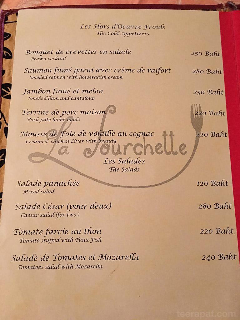 LaFourchette_20