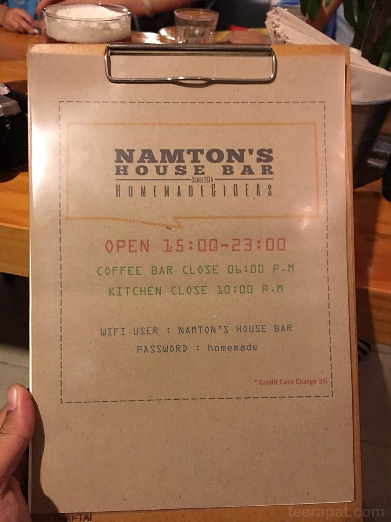 Namton_39