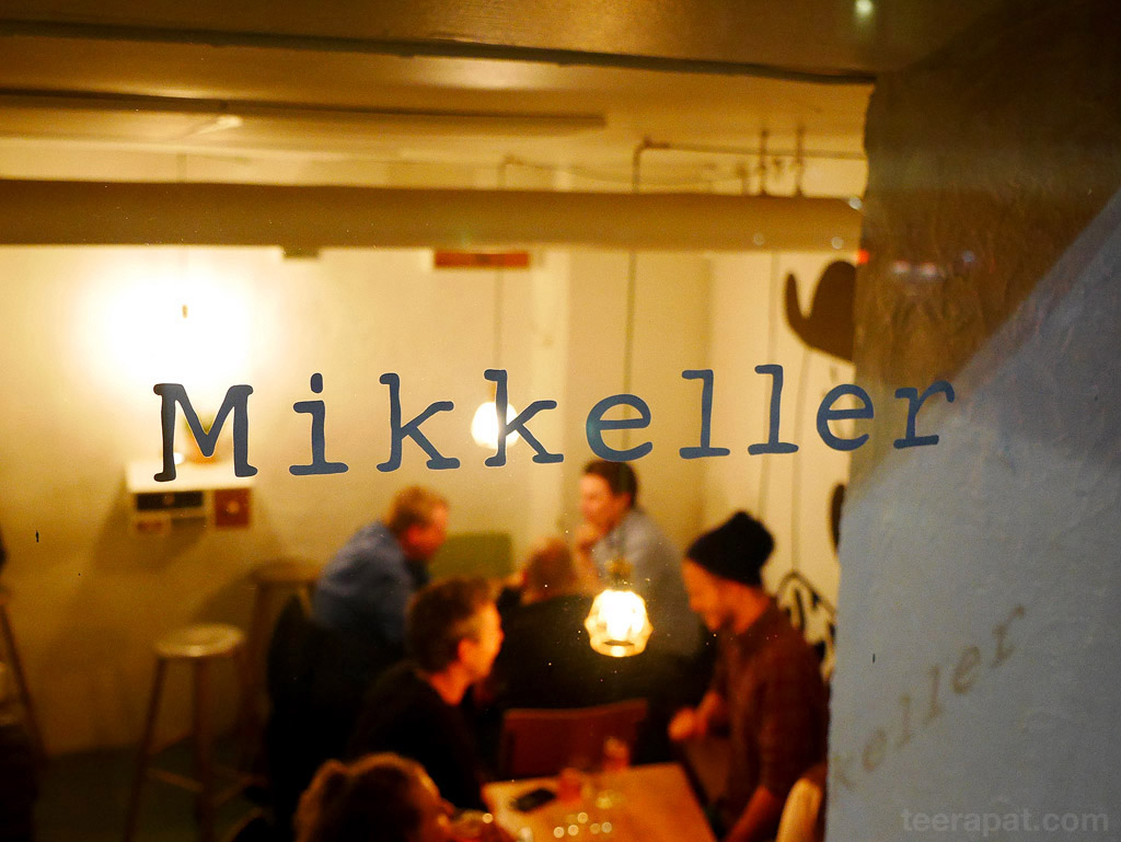 mikkellerbar_13