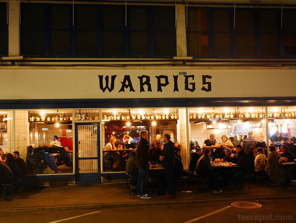 warpigs_02