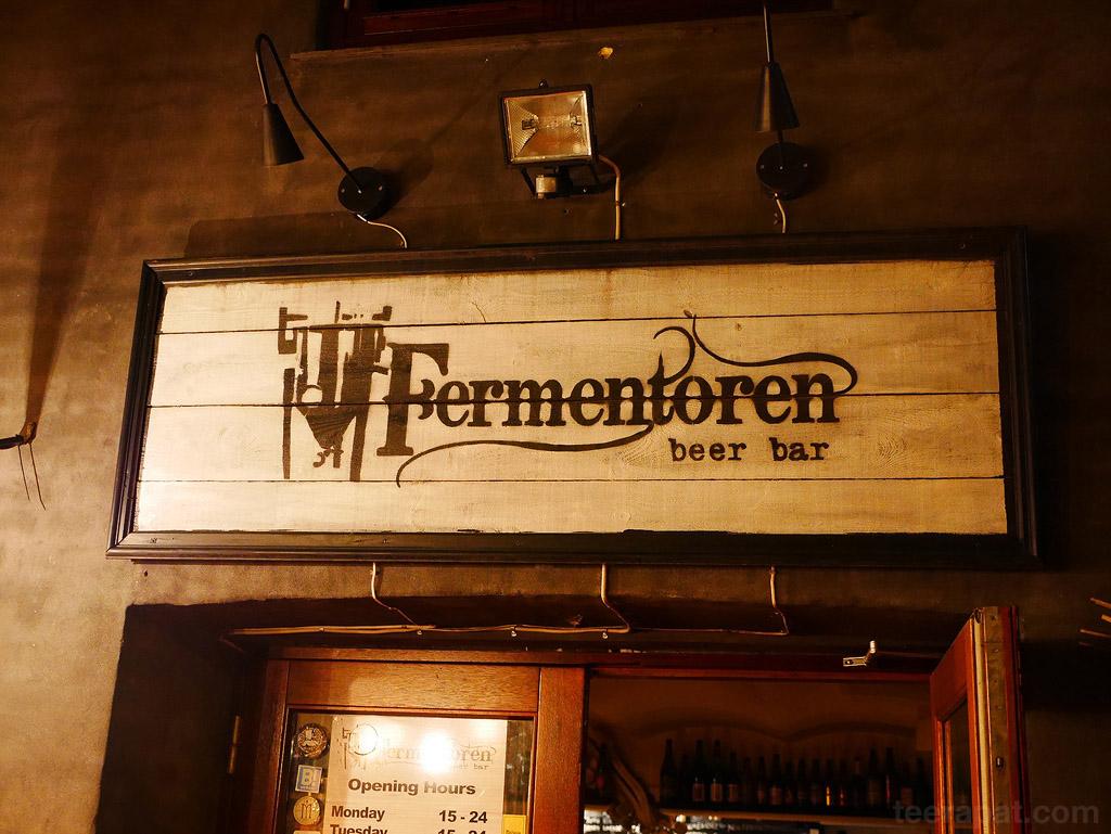 fermentoren_03