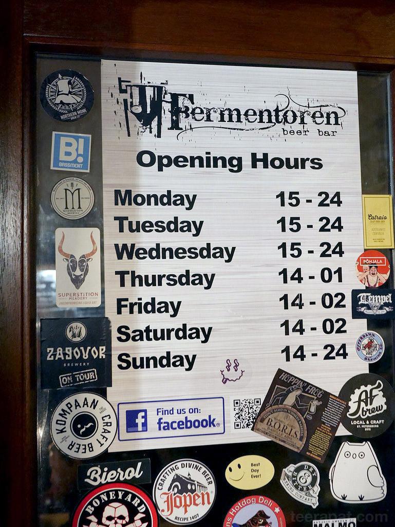 fermentoren_07