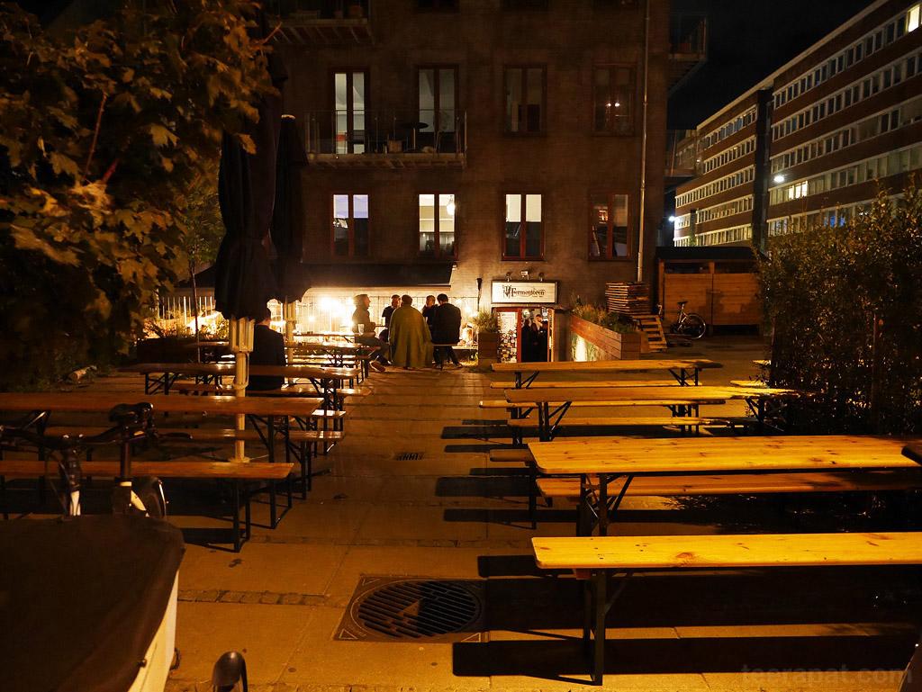 fermentoren_14
