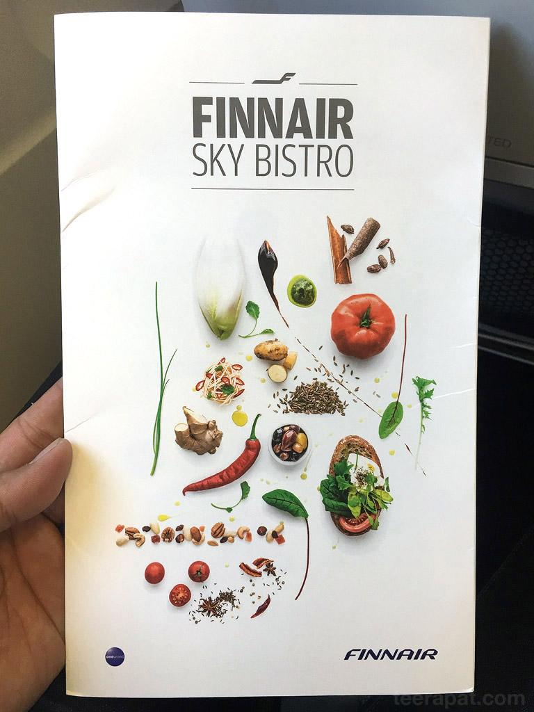 finnair_112