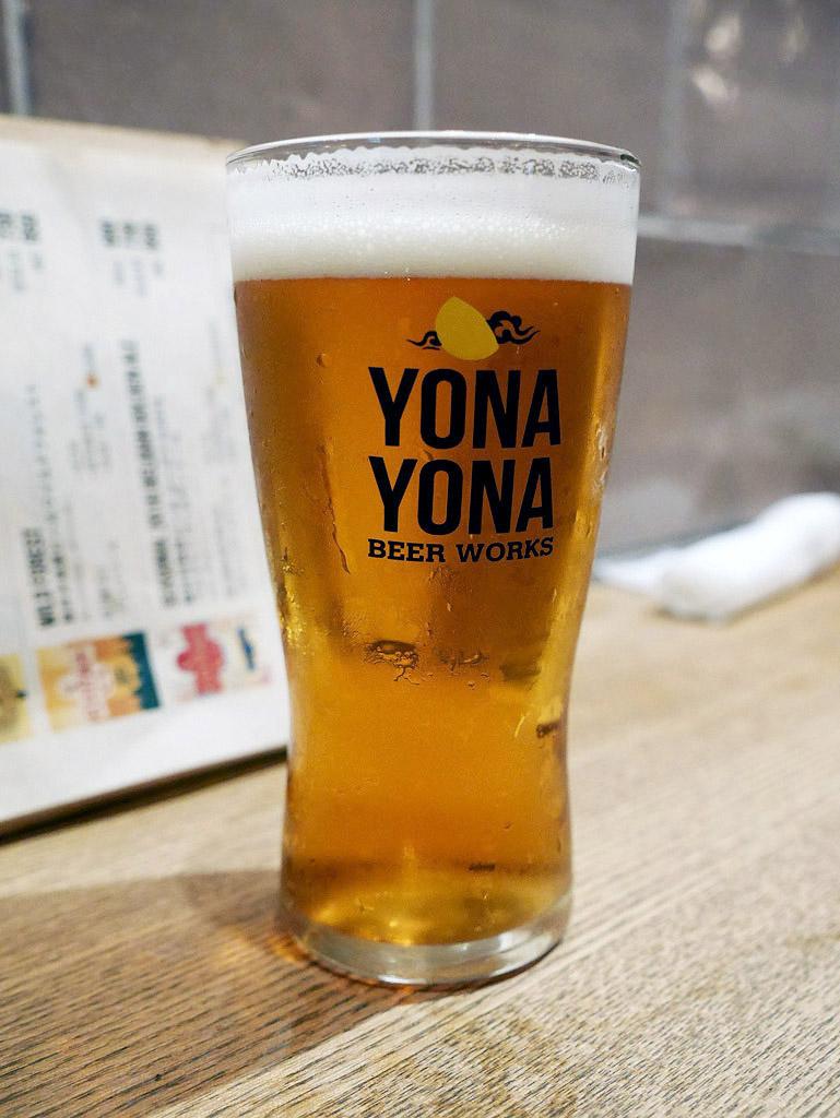 yonayona_08