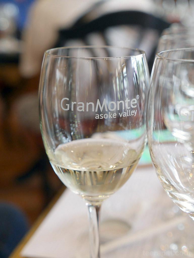 granmonte_121