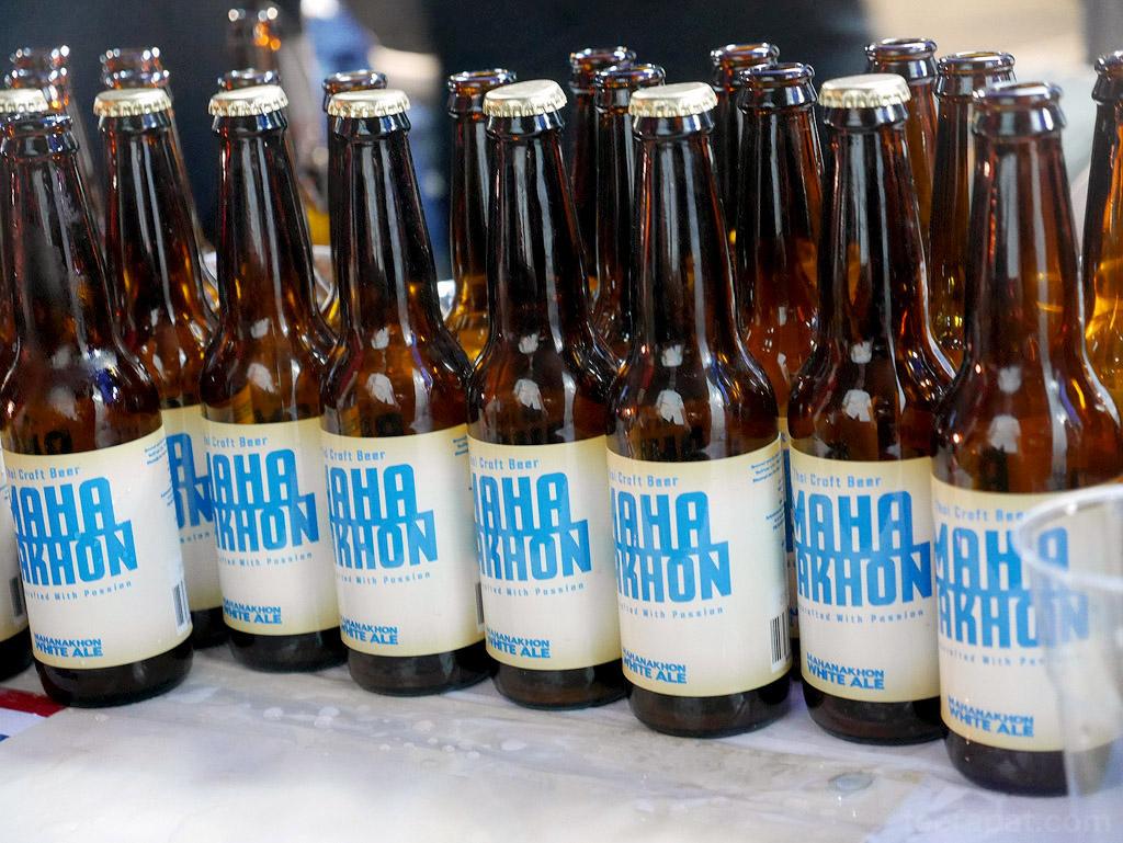 beertopia2016_031