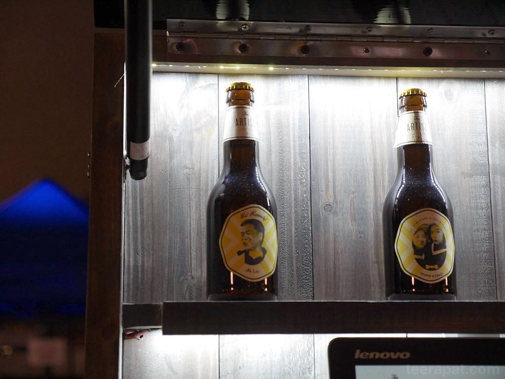 beertopia2016_060