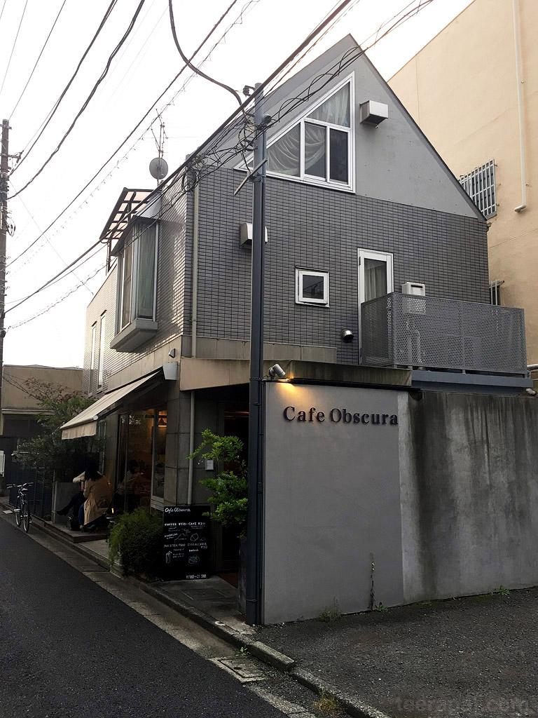 cafeobscura_01