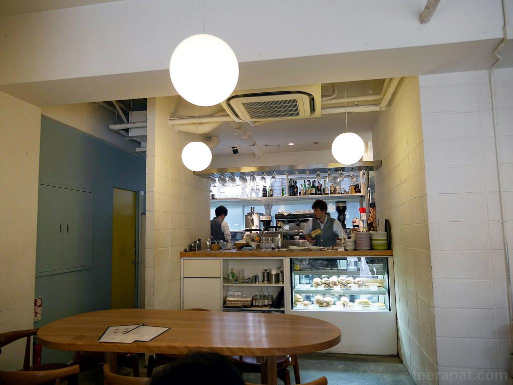 breadespresso_01