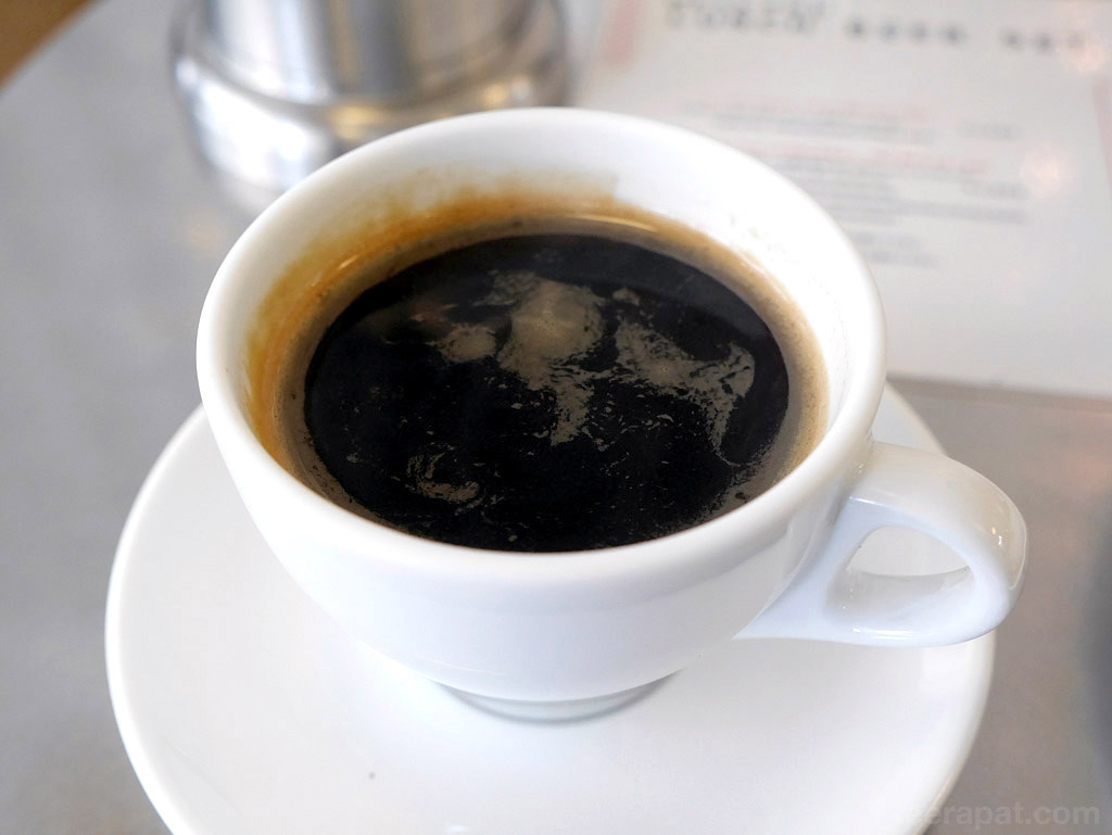 breadespresso_05