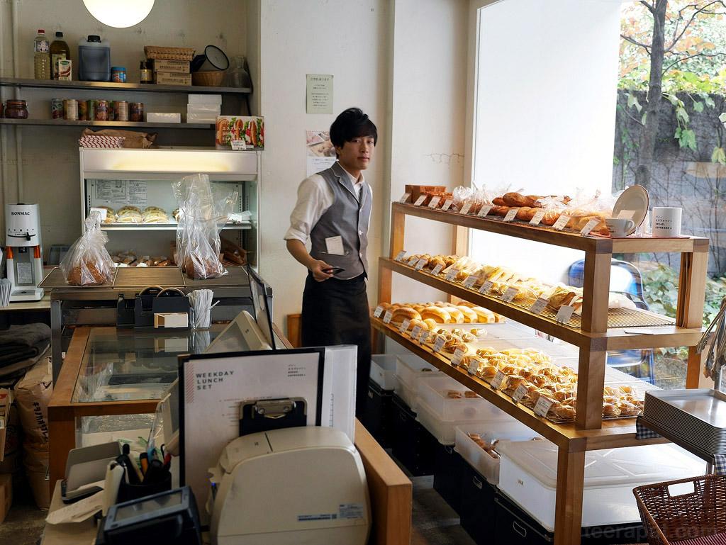 breadespresso_07