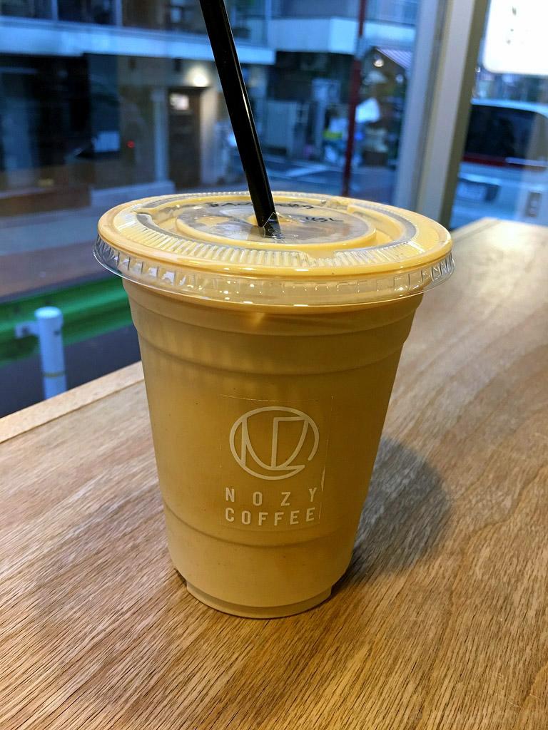 nozycoffee_14