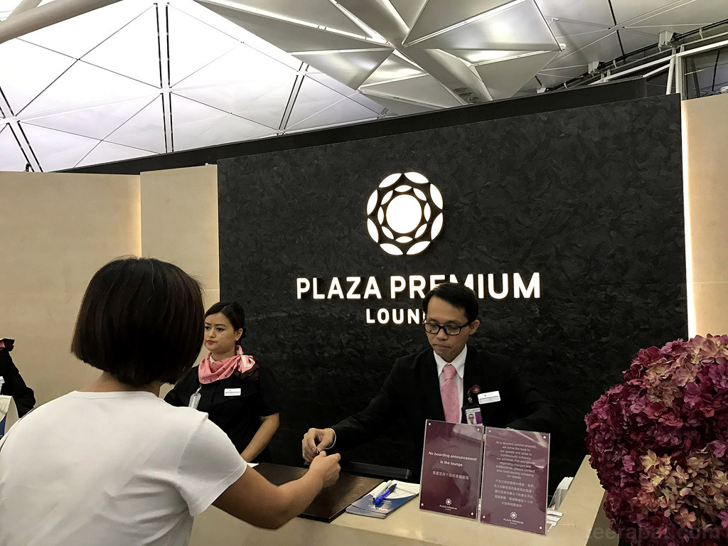 plazapremium_02